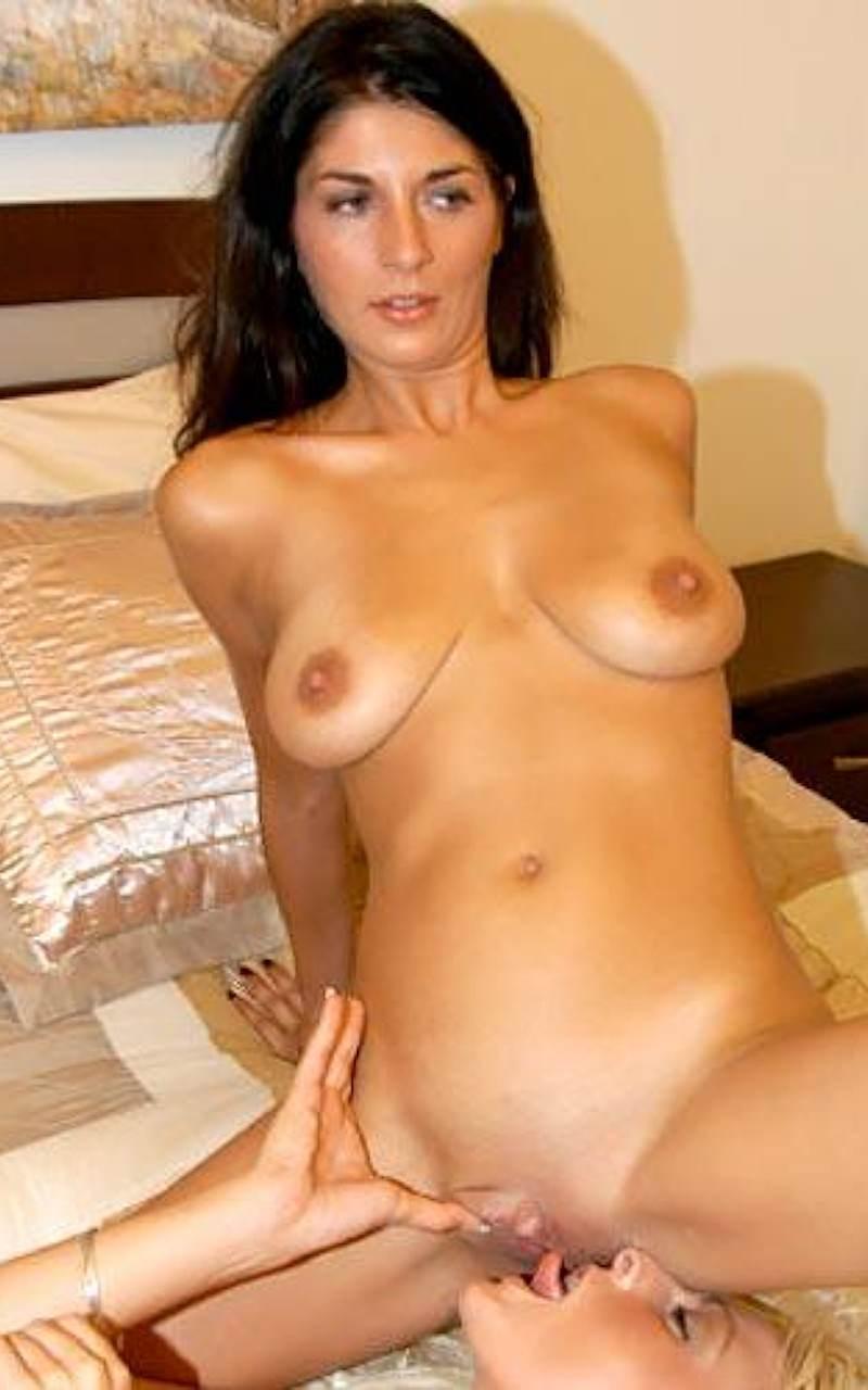 Kirby naked vanessa Vanessa Kirby