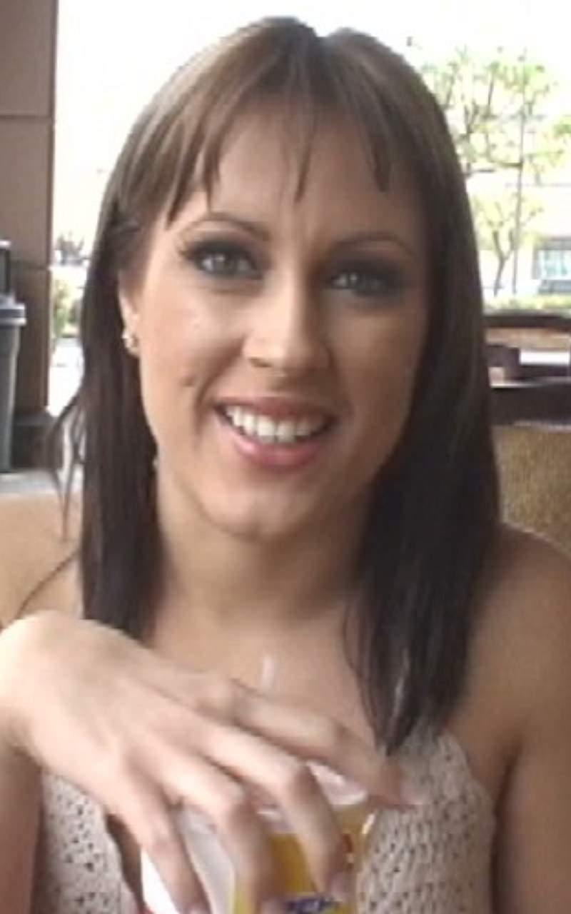Alyssa Leblanc Nude browse celebs - a - page 67 - aznude