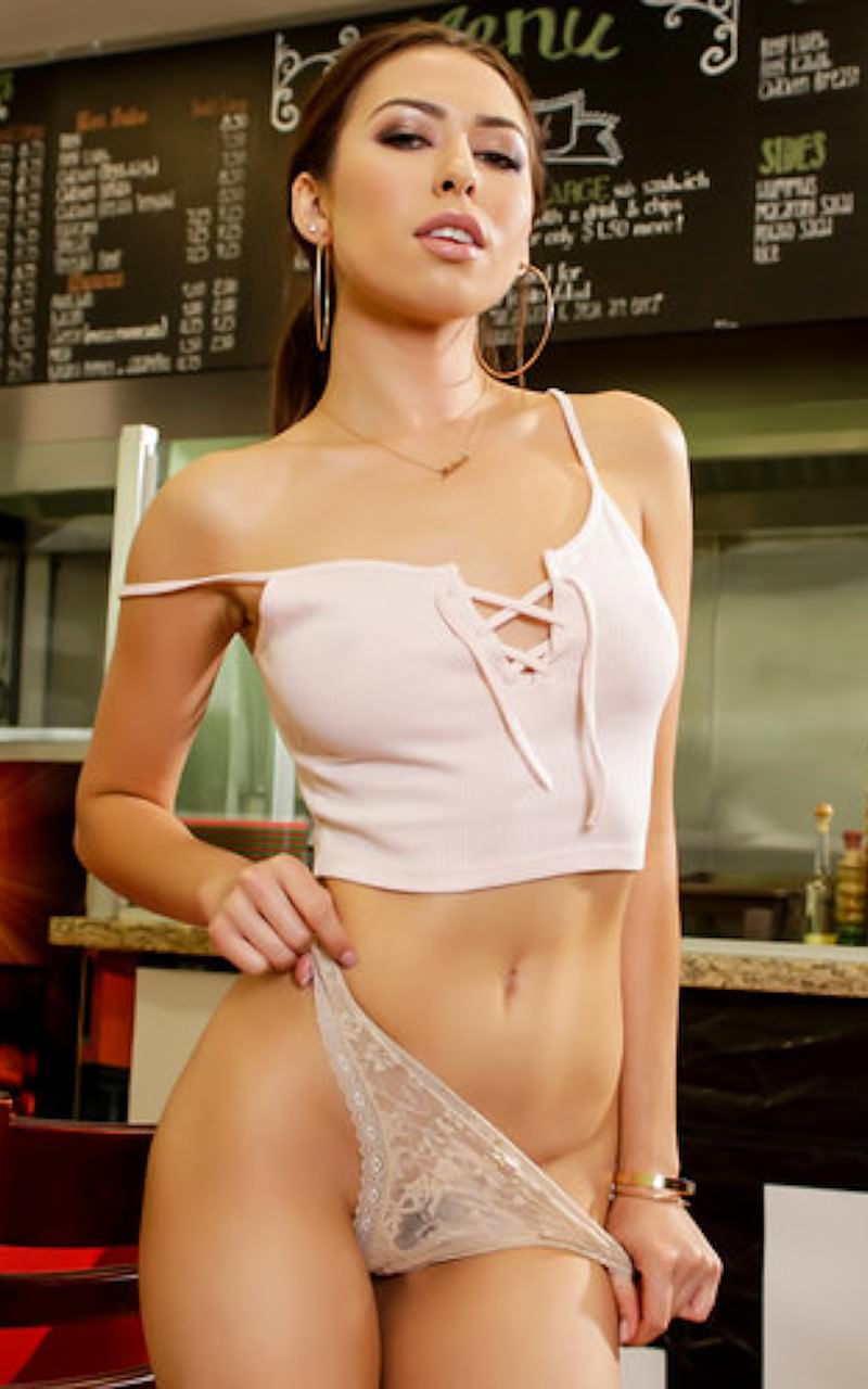 Julia Montgomery Nude - Aznude-9220