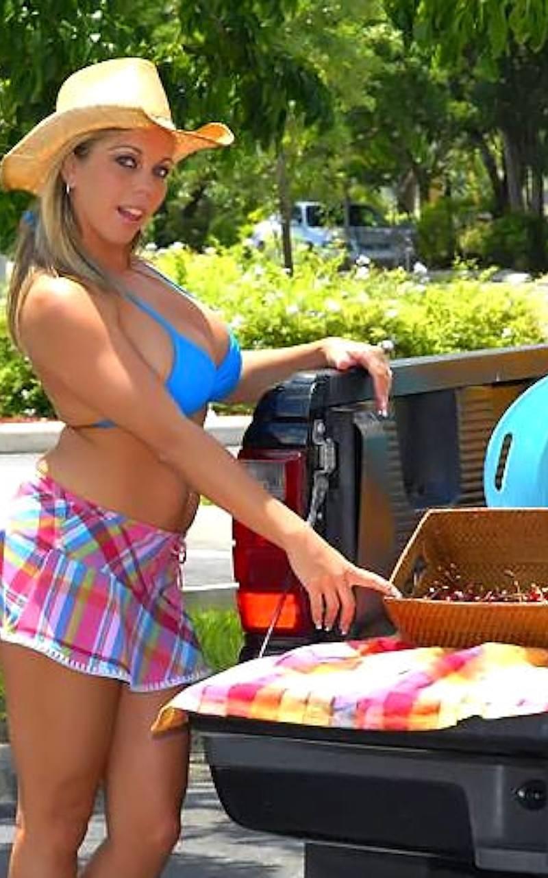 Amber Lynn Porn Clips amber lynn nude - aznude