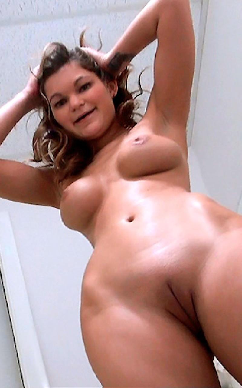 Lisa Gastoni Breasts, Butt Scene In Grazie, Zia - Aznude-8015