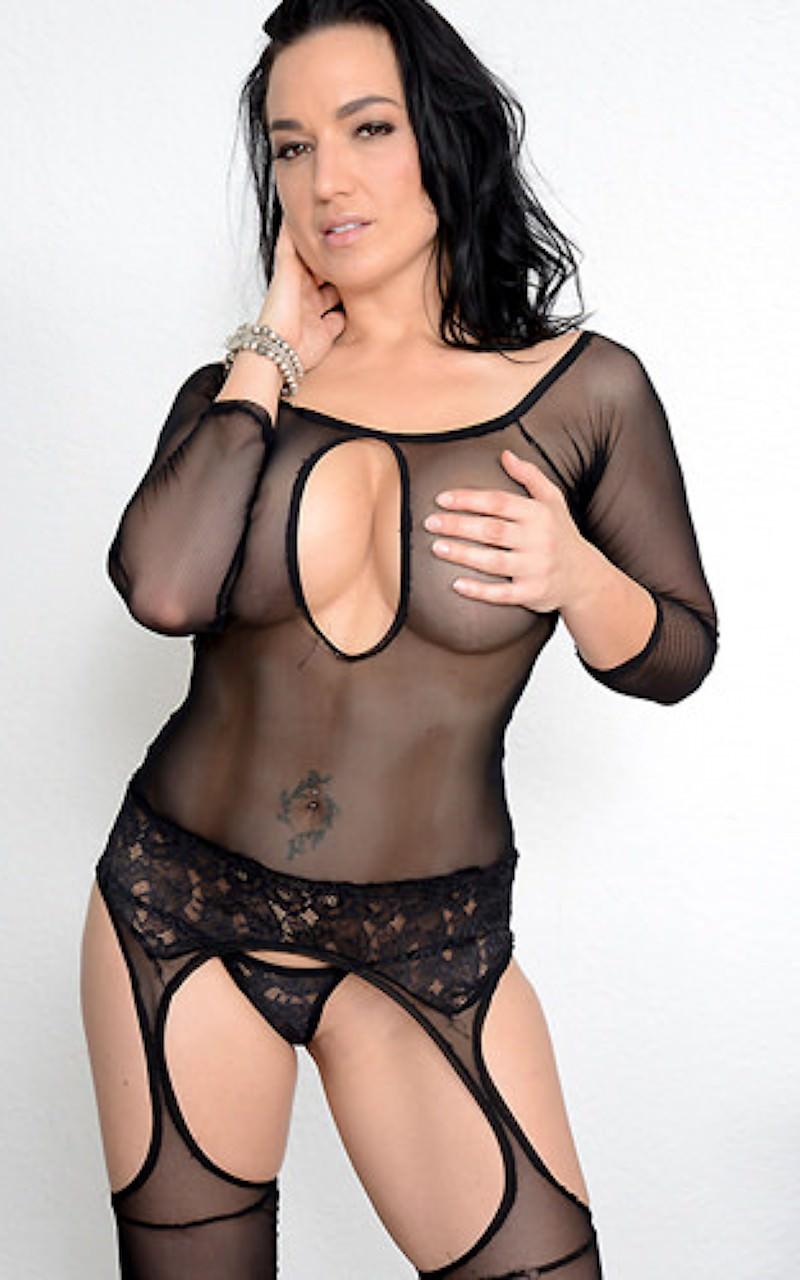 Nude rachel leskovac