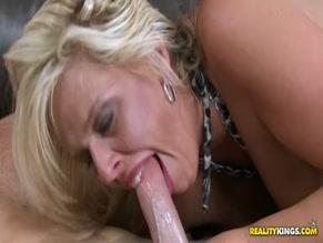 Aphrodite erotic story