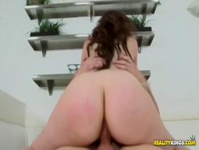 Lelu porn star